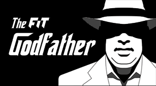 godfather-logo
