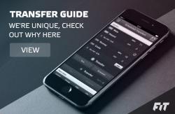 Transfer Guide