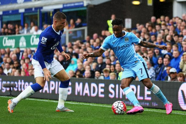 Everton-v-Manchester-City-Premier-League