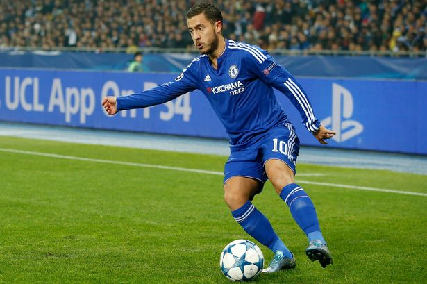 Dynamo-Kyiv-vs-Chelsea-Champions-League-group-stage