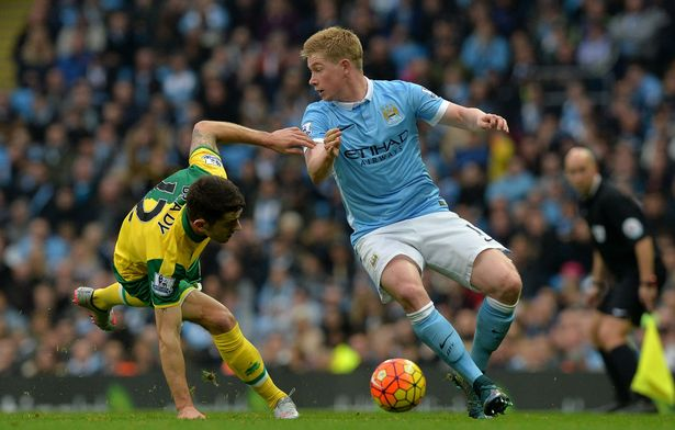 Manchester-City-vs-Norwich-City